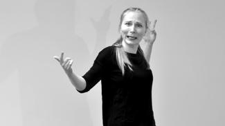 Hanna Kortelainen