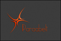 Paraabeli, logo